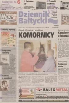 Dziennik Bałtycki, 1998, nr 293