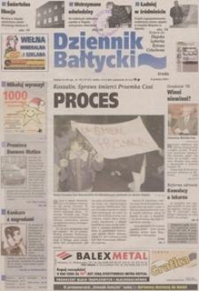 Dziennik Bałtycki, 1998, nr 294