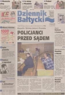 Dziennik Bałtycki, 1998, nr 295