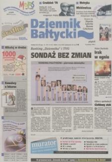 Dziennik Bałtycki, 1998, nr 296