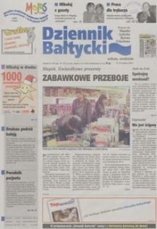 Dziennik Bałtycki, 1998, nr 297