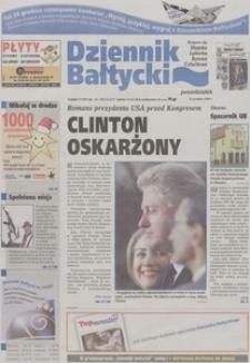 Dziennik Bałtycki, 1998, nr 298