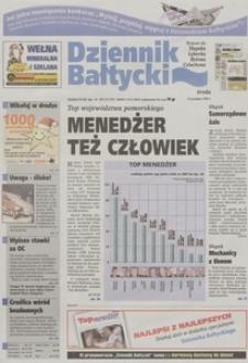 Dziennik Bałtycki, 1998, nr 300