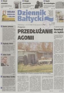 Dziennik Bałtycki, 1998, nr 304