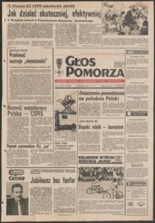 Głos Pomorza, 1987, maj, nr 121
