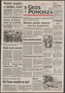 Głos Pomorza, 1987, maj, nr 122