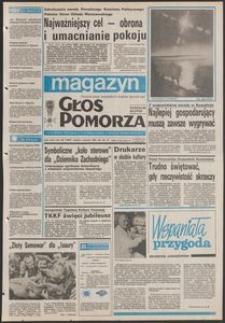 Głos Pomorza, 1987, maj, nr 125