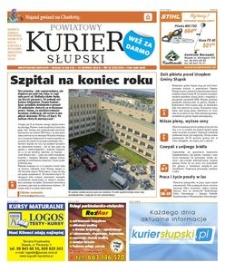Powiatowy Kurier Słupski, 2010, nr 16