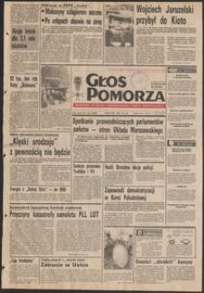 Głos Pomorza, 1987, lipiec, nr 152