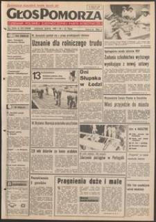 Głos Pomorza, 1985, wrzesień, nr 214