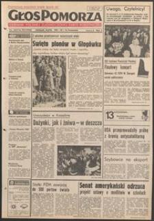 Głos Pomorza, 1985, wrzesień, nr 216