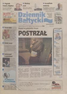 Dziennik Bałtycki, 1999, nr 50