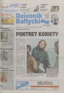 Dziennik Bałtycki, 1999, nr 56