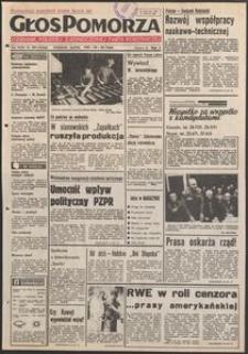 Głos Pomorza, 1985, wrzesień, nr 220