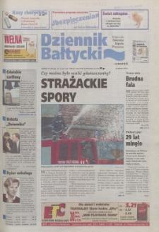 Dziennik Bałtycki, 1999, nr 65