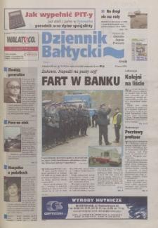 Dziennik Bałtycki, 1999, nr 70