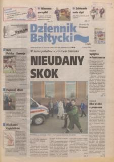 Dziennik Bałtycki, 1999, nr 76