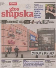 Głos Słupska : tygodnik Słupska i Ustki, 2019,luty, nr 39