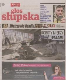 Głos Słupska : tygodnik Słupska i Ustki, 2019, marzec, nr 51