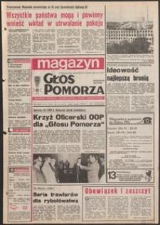 Głos Pomorza, 1985, wrzesień, nr 227