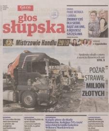 Głos Słupska : tygodnik Słupska i Ustki, 2019, marzec, nr 57