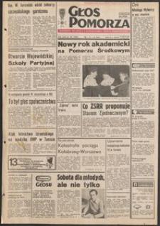 Głos Pomorza, 1985, październik, nr 230