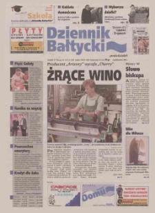 Dziennik Bałtycki, 1998, nr 233