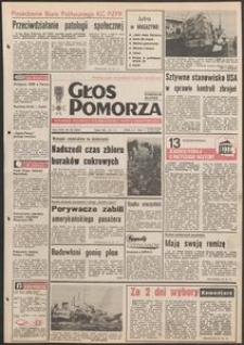 Głos Pomorza, 1985, październik, nr 238