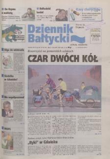 Dziennik Bałtycki, 1999, nr 90