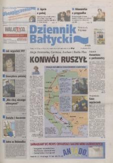 Dziennik Bałtycki, 1999, nr 93