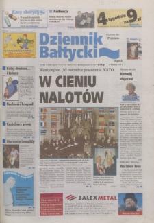 Dziennik Bałtycki, 1999, nr 95