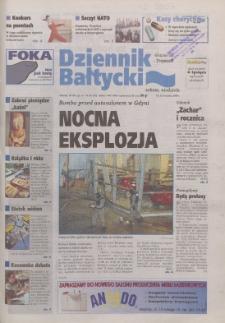 Dziennik Bałtycki, 1999, nr 96
