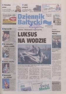Dziennik Bałtycki, 1999, nr 97