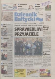 Dziennik Bałtycki, 1999, nr 98