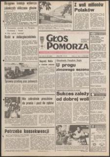 Głos Pomorza, 1985, październik, nr 241