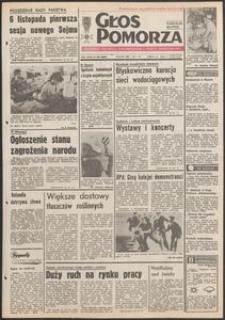 Głos Pomorza, 1985, październik, nr 243