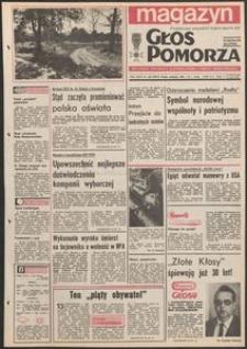 Głos Pomorza, 1985, październik, nr 245