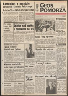 Głos Pomorza, 1985, październik, nr 249