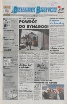 Dziennik Bałtycki, 1997, nr 212