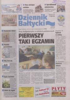 Dziennik Bałtycki, 1999, nr 120