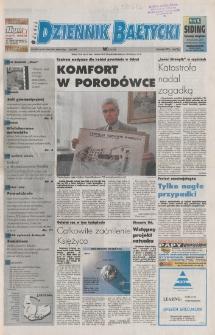 Dziennik Bałtycki, 1997, nr 216