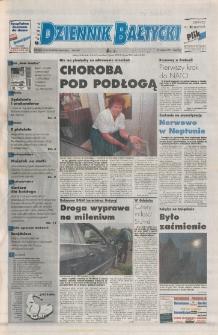 Dziennik Bałtycki, 1997, nr 217