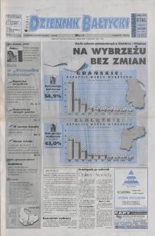 Dziennik Bałtycki, 1997, nr 222