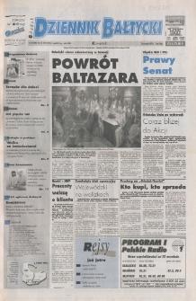 Dziennik Bałtycki, 1997, nr 224