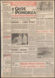 Głos Pomorza, 1985, listopad, nr 261