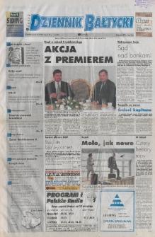 Dziennik Bałtycki, 1997, nr 228