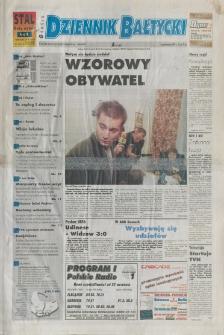 Dziennik Bałtycki, 1997, nr 229