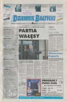 Dziennik Bałtycki, 1997, nr 231