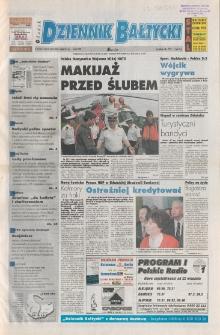 Dziennik Bałtycki, 1997, nr 235