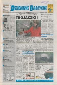 Dziennik Bałtycki, 1997, nr 239